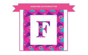 Fashionziner.com