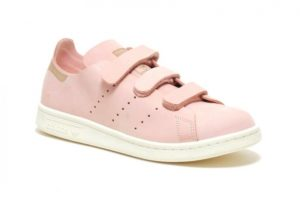 adidas-originals-stan-smith-cf-vapour-pink-2_0