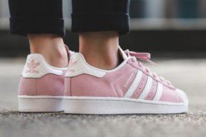 adidas-superstar-pink-foorwear-white-2