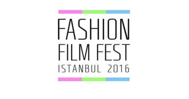Fashion Film Fest 2016