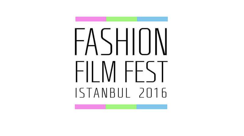 Fashion Film Fest 2016   Fashionziner