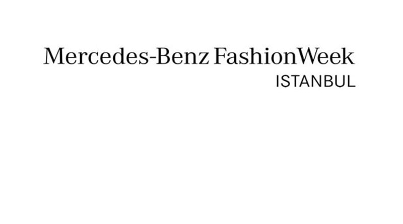 Mercedes-Benz Fashion Week Istanbul Spring Summer 2018