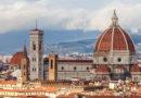 Floransa'da uygun fiyatlı Fashion Design Master Programı