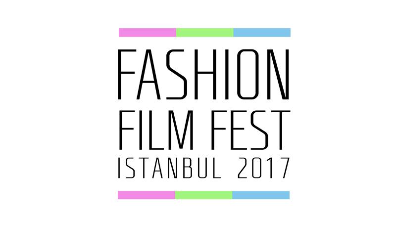 MODA FİLMLERİ FESTİVALİ KASIM'DA ÜÇÜNCÜ KEZ YİNE ZORLU PSM EV SAHİPLİĞİNDE!   Fashionziner