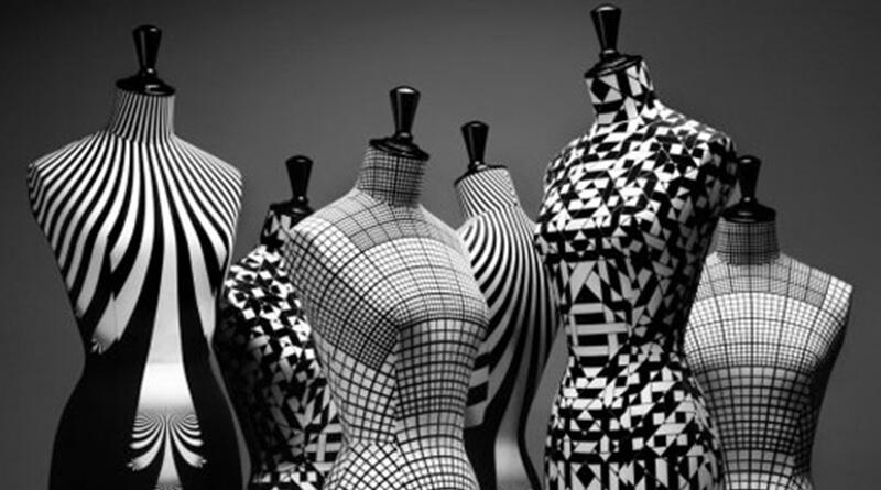 Ayşe Katılmış Fashionziner Yeni Yazarları Arasına Katıldı