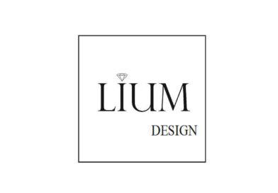 Lium Design
