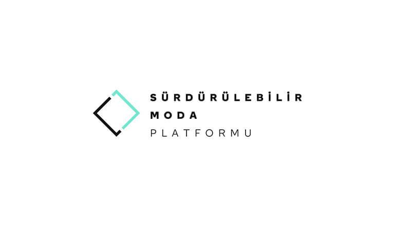 Sürdürülebilir Moda Platformu