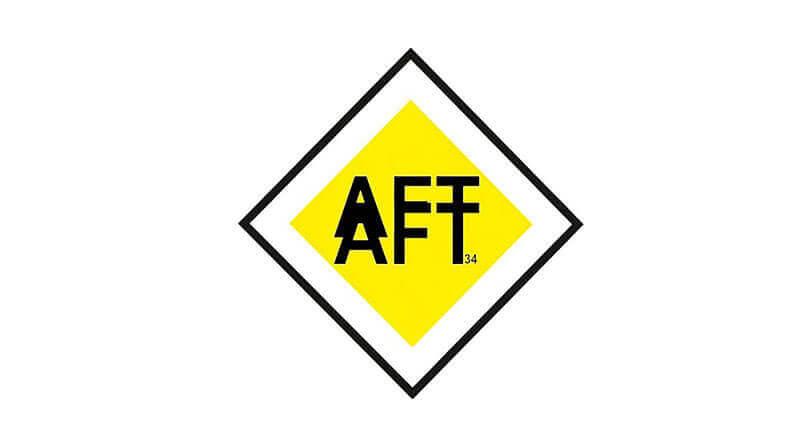 AUSFAHRT34