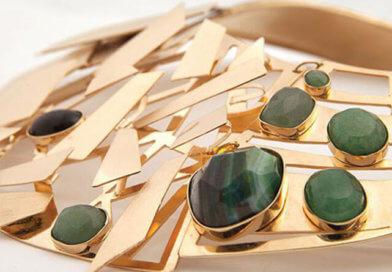 IED Jewelry Design Master Bursu