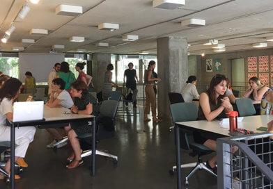 Sürdürülebilir Moda Platformu | 9 Haziran 2018 | @Studio-X Istanbul