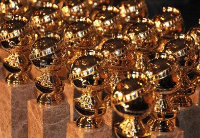 76. Altın Küre Ödülleri