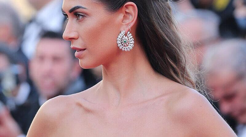 Cannes 2019 Kırmızı Halının Mücevherleri