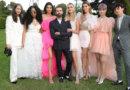 Giambattista Valli H&M ile iş birliği yapıyor
