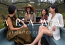 Ayşe Boyner'den yeni bir marka Faraway