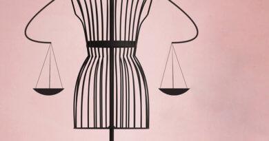 Nedir bu Moda Hukuku