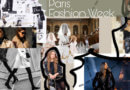 Paris Fashion Week'te Neler Oldu