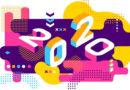 2020 Müşteri Deneyimi Trendleri Şeffaflık