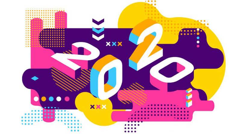 2020 Müşteri Deneyimi Trendleri: Şeffaflık