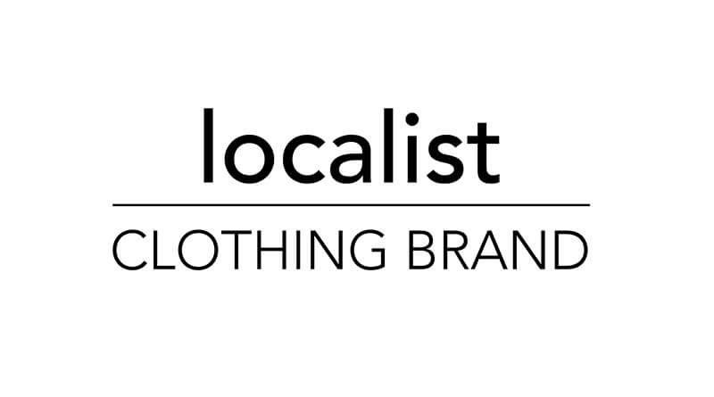 Localist Clothing Brand [SPOTLIGHT]
