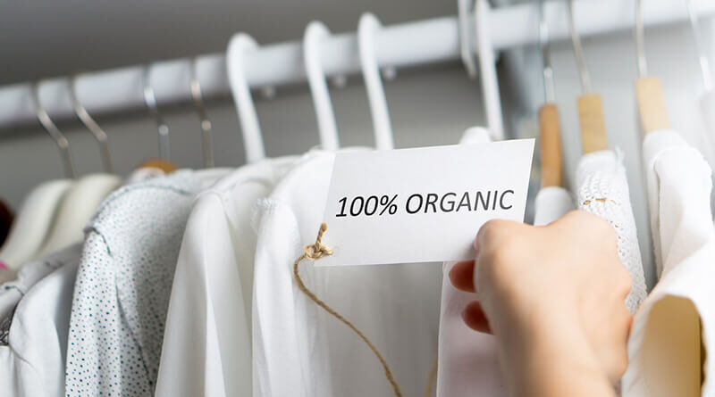 Sürdürülebilir Moda ve Sürdürülebilir Markalar