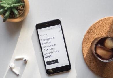 Moda Meraklılarının Telefonunda Bulundurması Gereken Uygulamalar